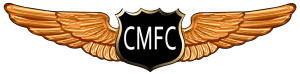 cmfc wings logo
